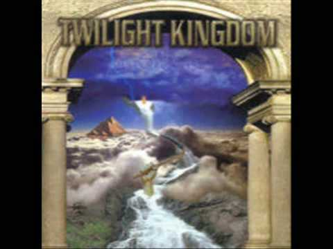 Twilight Kingdom - Adze [audio] online metal music video by TWILIGHT KINGDOM