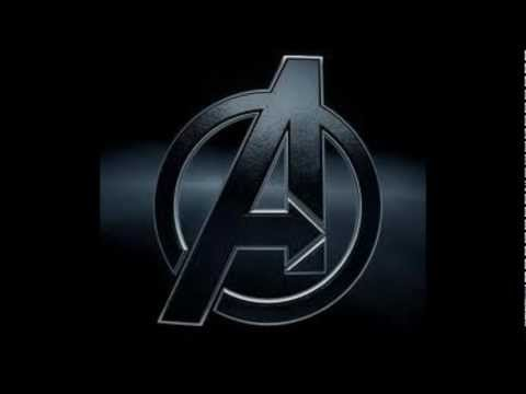 Download Lagu The Avengers Theme Song Music Video