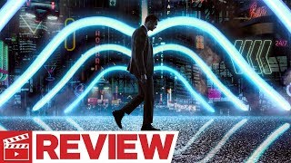 Nonton Netflix S Mute Review Film Subtitle Indonesia Streaming Movie Download