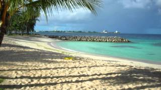 Download Lagu Kwajalein life Mp3
