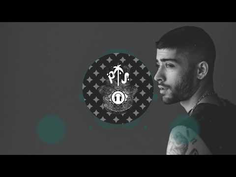 Zayn ft. Sia - Dusk Till Dawn (D33pSoul Remix) /Kirsten Collins, Blake Rose, KHS Cover/