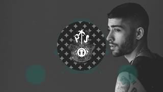 Zayn ft. Sia - Dusk Till Dawn (D33pSoul Remix) /Kirsten Collins, Blake Rose, KHS Cover/