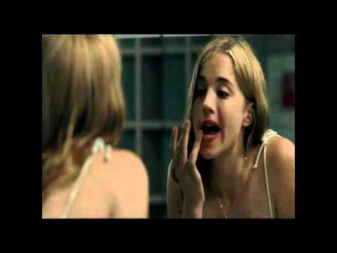 peliculas lesbicas - Aqui les dejo otras escenas de parejas que nos hacen ver que el amor entre dos mujeres no tiene nada de malo xq el amor no exige sexo sino lo que importa son...