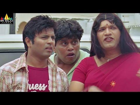 Video The Angrez 2 Comedy Scene 17   Angrez Searching for Melady   Sri Balaji Video download in MP3, 3GP, MP4, WEBM, AVI, FLV January 2017