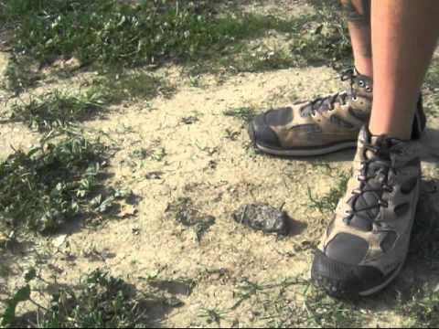 Follow up review on the Go Lite Surge Lite Hiking Boot