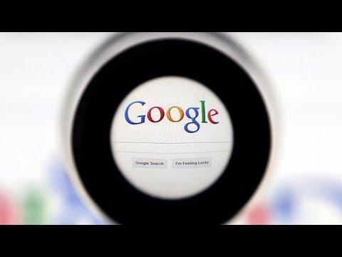 Γιατί η Google μπήκε στο στόχαστρο της Κομισιόν – economy