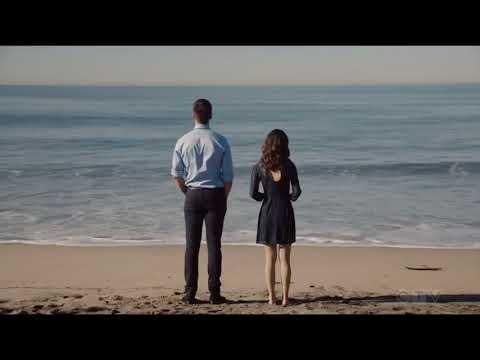 Grand Hotel 1x13 Ending scene