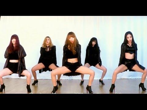 choreography - 웨이브야 비욘세 창작안무 https://www.facebook.com/WaveyaDanceGroup Thank to http://yesstyle.com Instagram : waveyaari / waveyamiu.