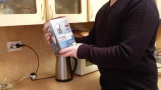 Download Lagu Распаковка кофемолки SATURN ST-CM1031 Lefkada, купленной в интернет-супермаркете Rozetka.ua Mp3