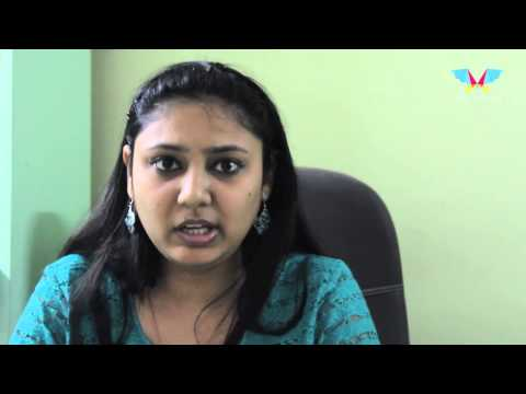 How to Relieve Constipation Quickly and Naturally, Dr. Akshita Aggarwal
