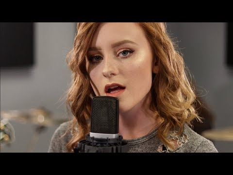 "Lorde  ""Royals"" Cover by First to Eleven"