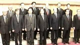 Trung Quốc: Truyền Thông Nói Giang Trạch Dân Vẫn Còn Sống
