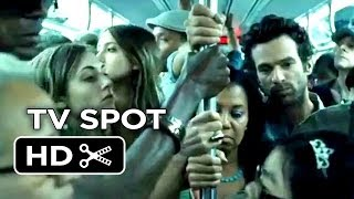 Chinese Puzzle TV SPOT - Now Playing (2014) - Audrey Tautou, Kelly Reilly Movie HD