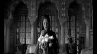 Video Bollywood - Om Shanti Om - Jag Soona Soona Lage - Drama MP3, 3GP, MP4, WEBM, AVI, FLV Juli 2018