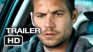 Nonton Vehicle 19 Trailer 2  2013    Paul Walker Movie Hd Film Subtitle Indonesia Streaming Movie Download