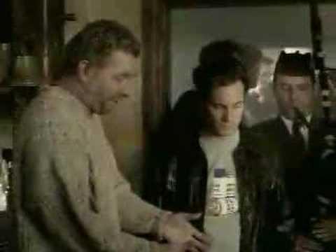 Alexander Keith's - Beer Eulogy