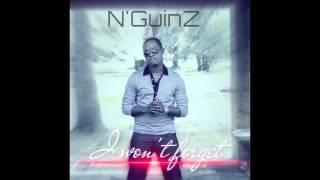 New Zouk/Kizomba 2014