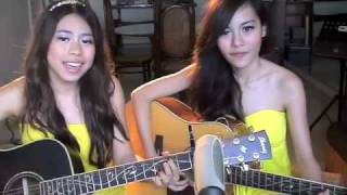 Pyramid by Charice (Cover)  