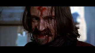 Nonton Ravenous  1999  With Robert Carlyle  David Arquette  Guy Pearce Movie Film Subtitle Indonesia Streaming Movie Download