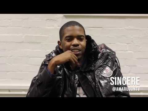 Sincere Talks Music Ownership, Legal Fees, Label Deals and Negotiating Skills | Throwback 2011