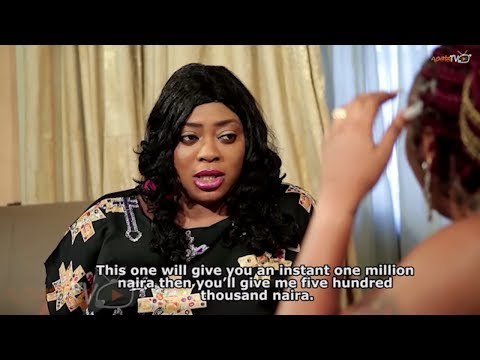 Orekelewa Latest Yoruba Movie 2018 Drama Starring Ayo Adesanya | Tope Osoba