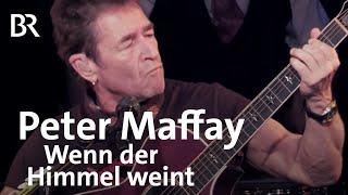 Peter Maffay: