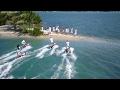 Iklan Djarum Super Mild - Wakeboarding (2016)