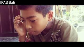 Video Video Lucu Lawak Bali : Dagang Laklak MP3, 3GP, MP4, WEBM, AVI, FLV Mei 2018