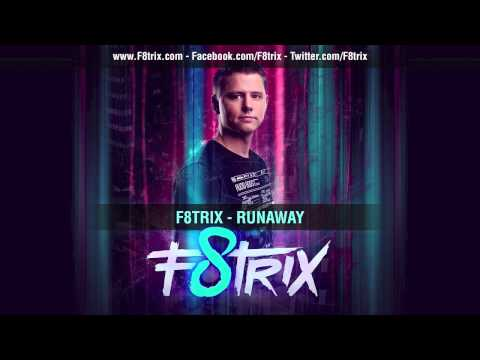 Video: Vote for F8trix at the DJ Mag Top 100