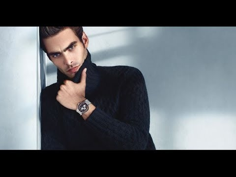 Video Top 10 Sexiest Male Models In the World 2018 _ Top 10 Hottest Male Models 2018 download in MP3, 3GP, MP4, WEBM, AVI, FLV January 2017