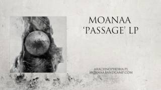 Nonton Moanaa - Passage (Full-length 2016, Arachnophobia Records) Film Subtitle Indonesia Streaming Movie Download