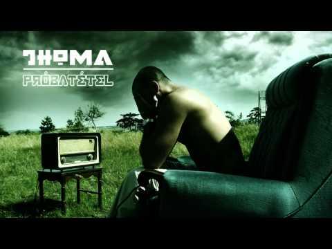 Thoma-Törődés km Pető Ádám (Próbatétel 2012)