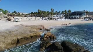 Chileno Bay Golf & Beach Club 2017