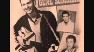 <b>Gene Summers</b>  Fancy Dan