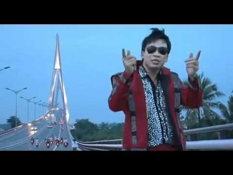 Tham hoa Vpop - Ve Mien Tay - Michael Lang