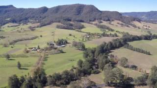 Kangaroo Valley Australia  City pictures : Kangaroo Valley & Fitzroy Falls NSW Australia