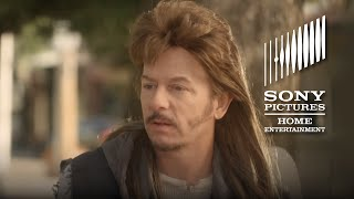 Joe Dirt 2  Beautiful Loser Extended Edition   Now On Blu Ray