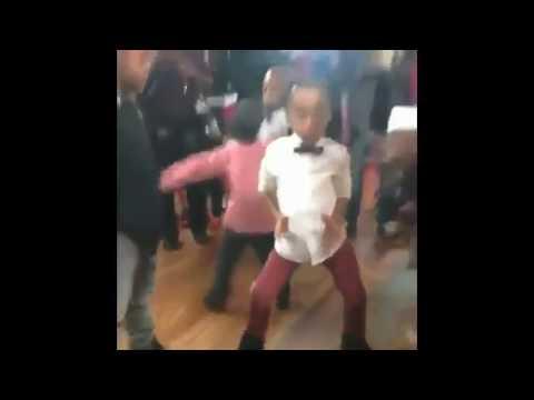Video Anak kecil bergoyang habis download in MP3, 3GP, MP4, WEBM, AVI, FLV January 2017