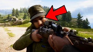 Video 10 MORE Pointless Video Game Details That Will Blow Your Mind MP3, 3GP, MP4, WEBM, AVI, FLV Desember 2018