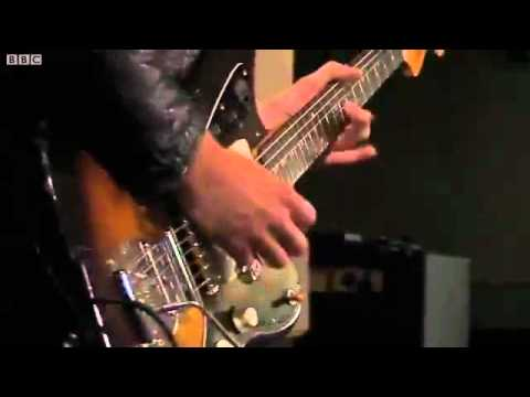 Arctic Monkeys - Katy on a mission lyrics