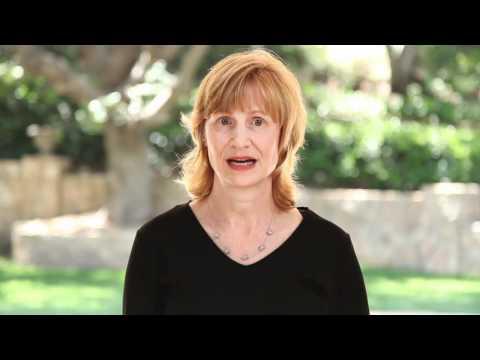 Dr. Karen Herbst for Cure Lipedema Awareness PSA
