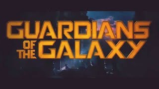 Video The Complex Feels of Guardians of the Galaxy v.2 MP3, 3GP, MP4, WEBM, AVI, FLV Februari 2019
