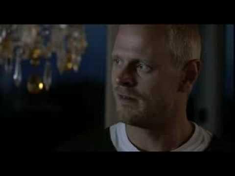 Elokuva: Menolippu Korsöriin