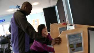 Video INSIDE CITY 39: Mario Balotelli's YouTube magic MP3, 3GP, MP4, WEBM, AVI, FLV Juli 2018