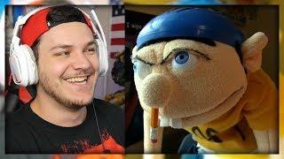 Video SML Movie: Jeffy Gets Bullied! - Reaction MP3, 3GP, MP4, WEBM, AVI, FLV Februari 2019