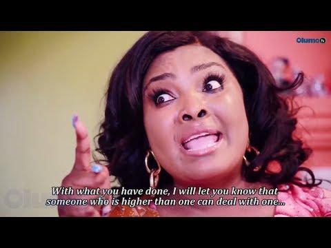 Aiye Keji 2 Latest Yoruba Movie 2018 Drama Starring Ronke Odusanya | Ibrahim Yekini| Yewande Adekoya