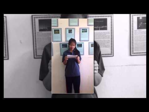 รายงาน เรื่อง เพลงPOP ชั้นมัธยมศึกษาปีที่ 6/3 โรงเรียนมัธยมวัดบึงทองหลาง (видео)