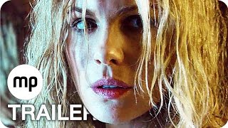 Nonton The Disappointments Room Trailer German Deutsch  2017  Film Subtitle Indonesia Streaming Movie Download