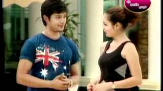 Khmer Movie - Ham Sen Mun Sneah
