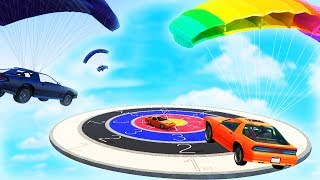 DARTING CARS COUPLE vs. COUPLE! (GTA 5 DLC) if you enjoyed this video check out gaming videos here: https://goo.gl/nqbmYT► SUBSCRIBE: http://goo.gl/RnE9oB► Check out my MERCHANDISE!Jelly Store: http://jellystore.com► My Friends:Kwebbelkop: http://goo.gl/vY6HZPSlogoman: http://goo.gl/j2Skqs► My DAILY vlogs:SUBSCRIBE: https://goo.gl/lsA3DP► Playlists of my videos:GTA 5: https://goo.gl/guL9WOCities Skylines: https://goo.gl/dOqtzJSlither.io: https://goo.gl/G5sLrJGMOD: https://goo.gl/ywuYNoSimple Planes: https://goo.gl/r5JpNmHappy Wheels: https://goo.gl/SejfQDMore: https://goo.gl/93udsT► Follow me on:Instagram: https://goo.gl/ulI40STwitter: https://goo.gl/Y3xoH1Facebook: http://goo.gl/k7XeI6Mixer: https://goo.gl/0qfB6W► Gear:My Capture Card: http://e.lga.to/jelly
